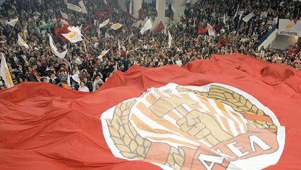 kommunisty-kipra-protiv-prodleniya-chasov-raboty-magazinov
