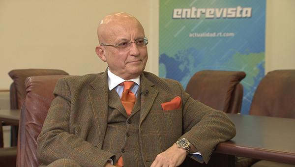 ekspert-politicheskiy-otvet-kremlya-v-2014-godu-udivil-evropeycev