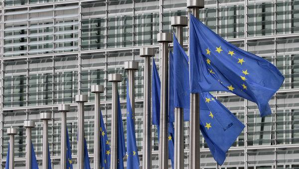 fuks-evrozona-ne-obyazana-spasat-greciyu-ona-ne-predstavlyaet-vazhnosti