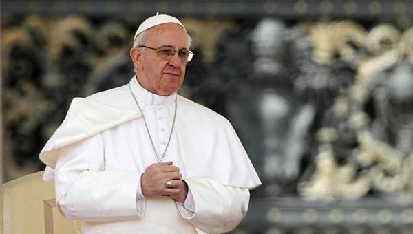 papa-rimskiy-svoboda-slova-ne-daet-prava-oskorblyat-chuzhuyu-veru