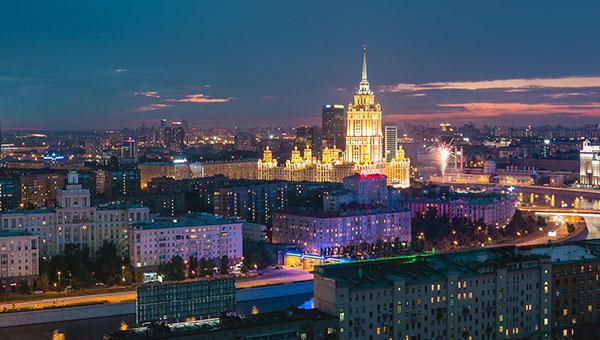 термобелье гостинитца в москве на ноч правило при выборе