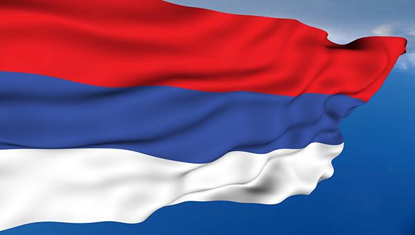 rossiya-dogovorilas-s-respublikoy-serbskoy-o-postavkah-gaza-do-konca-2016-goda