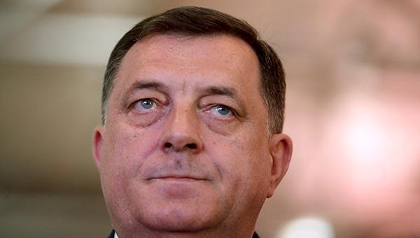respublika-serbskaya-poprosila-rossiyu-nalozhit-veto-na-rezolyuciyu-oon-po-srebrenice