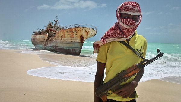 somaliyskie-piraty-ne-zahvatili-ni-odnogo-sudna-za-tri-goda