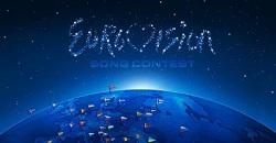 Eurovision(2)