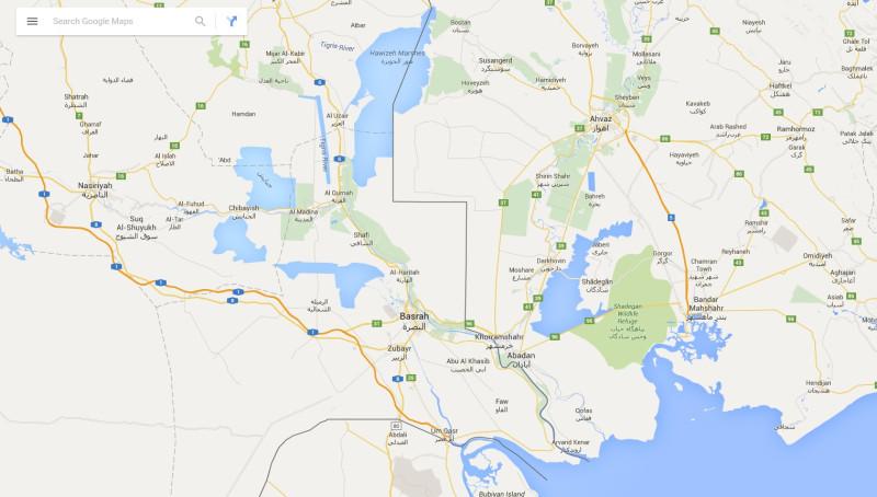 mapBasra.jpg