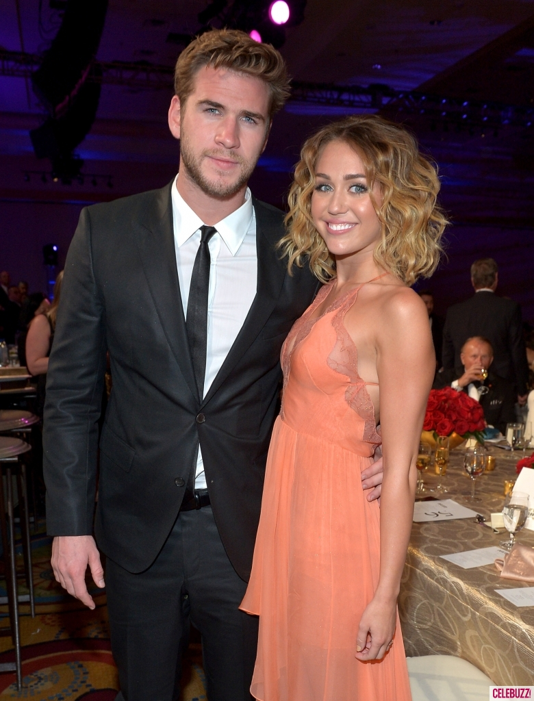 miley-cyrus-liam-hemsworth-relationship-quotes-6-780x1024