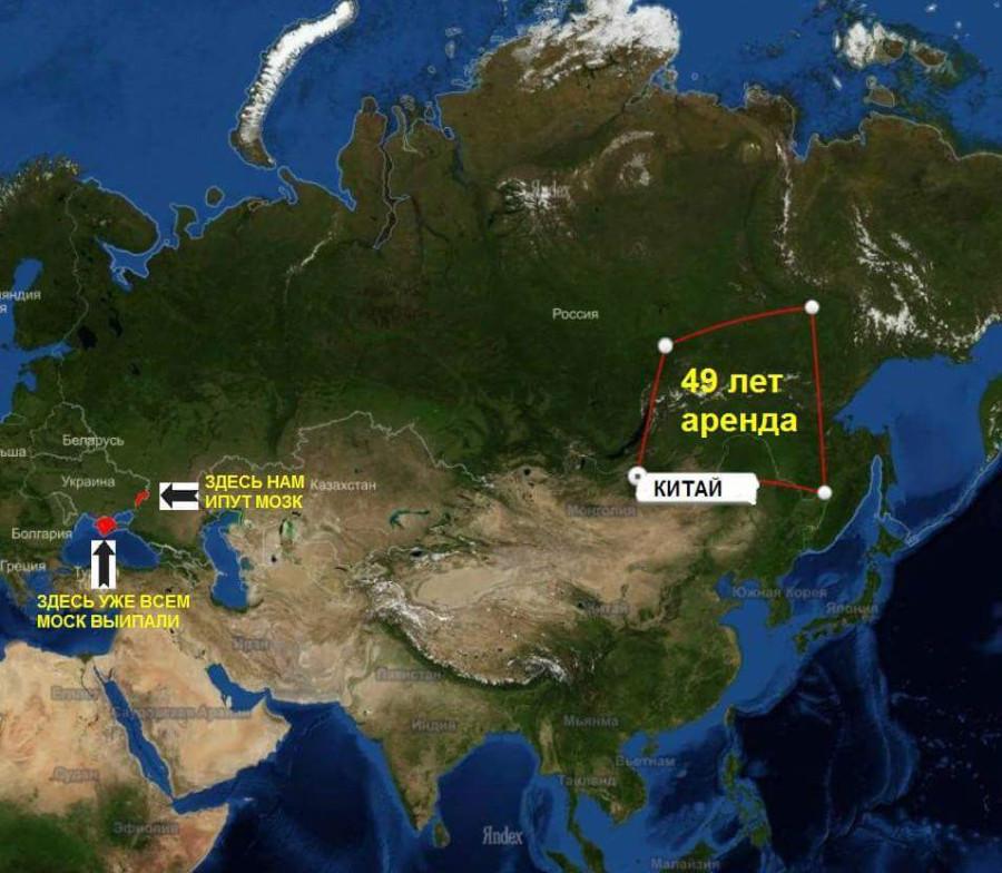 Джемилев: Российская власть смогла переманить только трех представителей Меджлиса - Цензор.НЕТ 3158