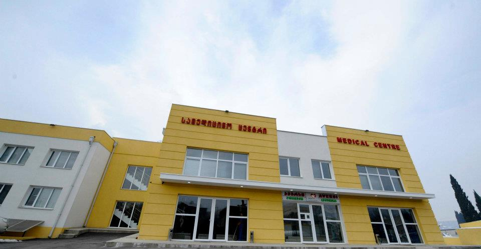 Саакашвілі отримав візу для в'їзду в Нідерланди - голландські ЗМІ - Цензор.НЕТ 2029