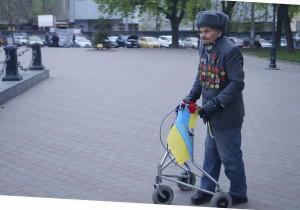 Украинец_1200
