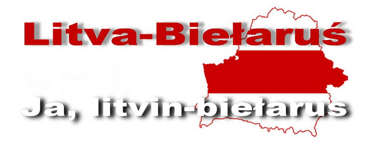 http://ic.pics.livejournal.com/czeslaw_list/71417888/69567/69567_original.jpg