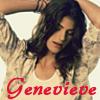 genevieve cortese-padalecki 03