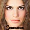 genevieve 1a
