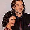 jared and gen 1