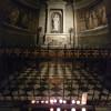 Париж 2018 - Церковь Сен-Жермен-де-Пре