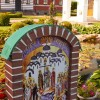 Муромский Спасо-Преображенский мужской монастырь