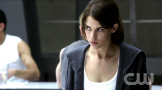 watch nikita s01e02