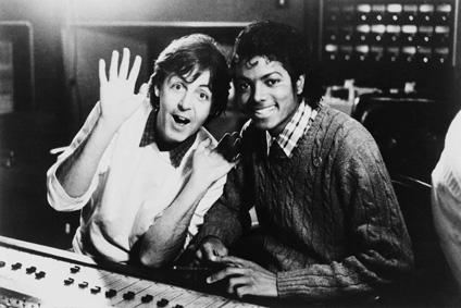 Пол Маккартни и Майкл Джексон.jpg