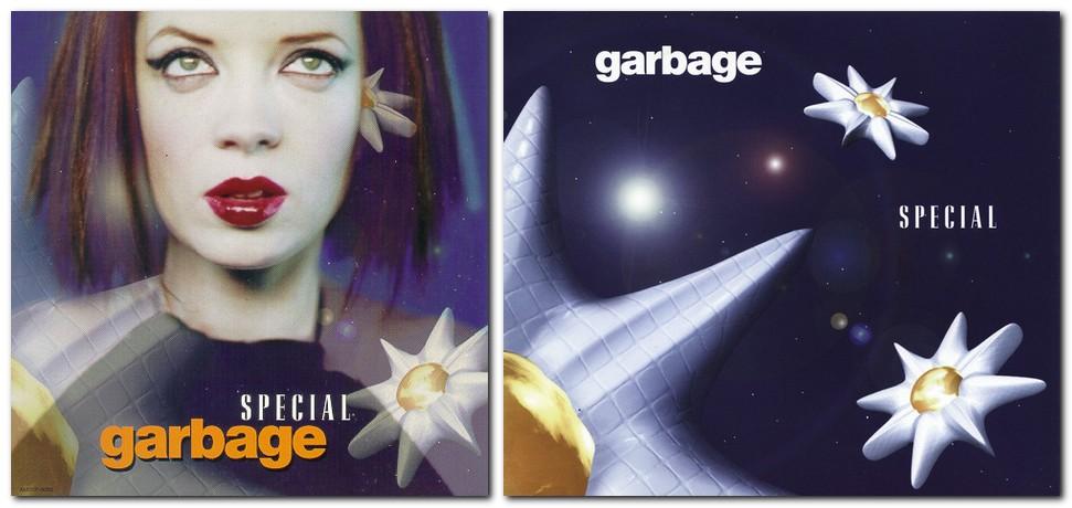 Garbage - Special (single).jpg