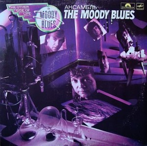 The Moody Blues - The Other Side Of Life.jpg