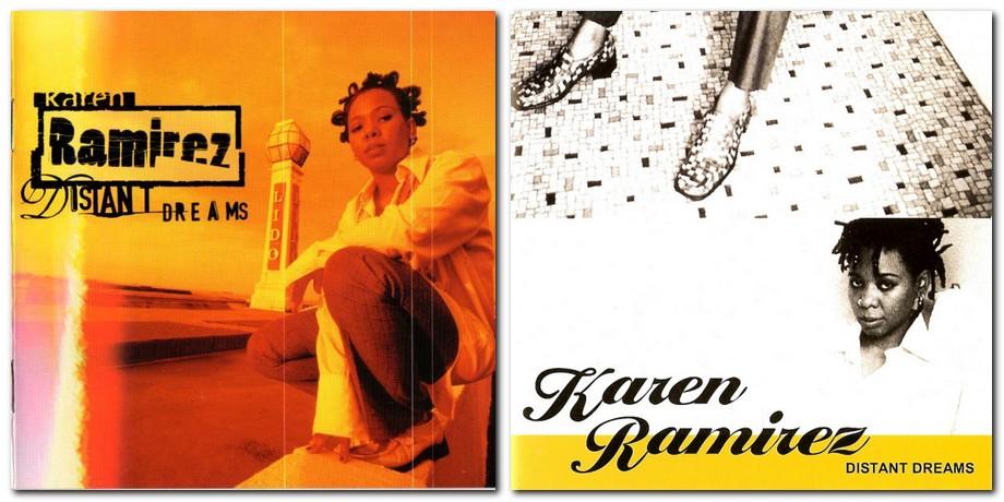 Karen Ramirez – Distant Dreams.jpg