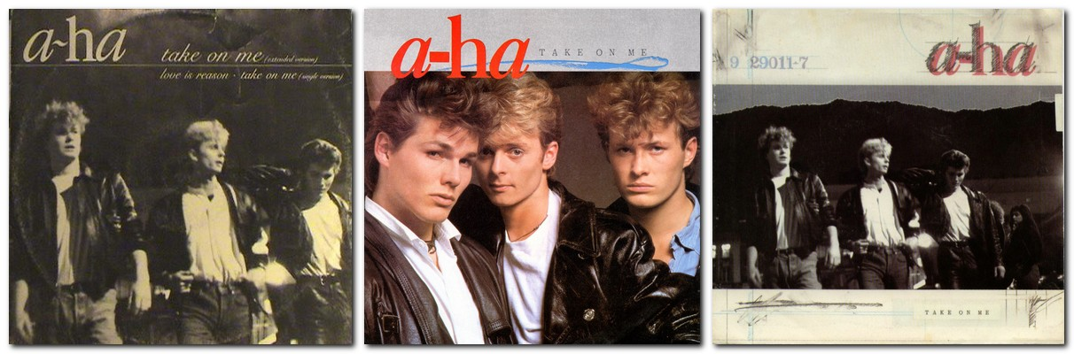 a-ha - take on me.jpg