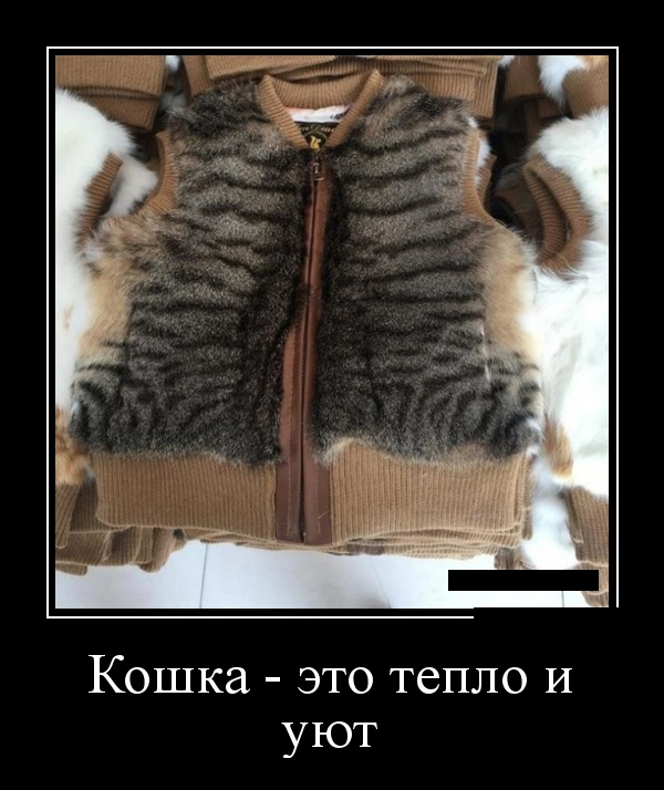 podborka_luchshikh_demotivatorov_303_091.jpg