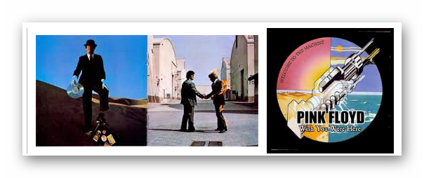 pink floyd wish you were here album cover.png