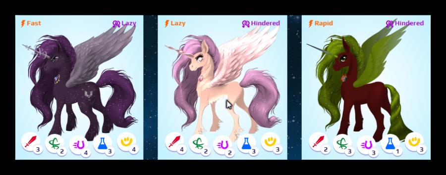 unicorngo
