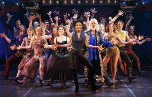 ct-0425-pippin-broadway-review-20130425-001