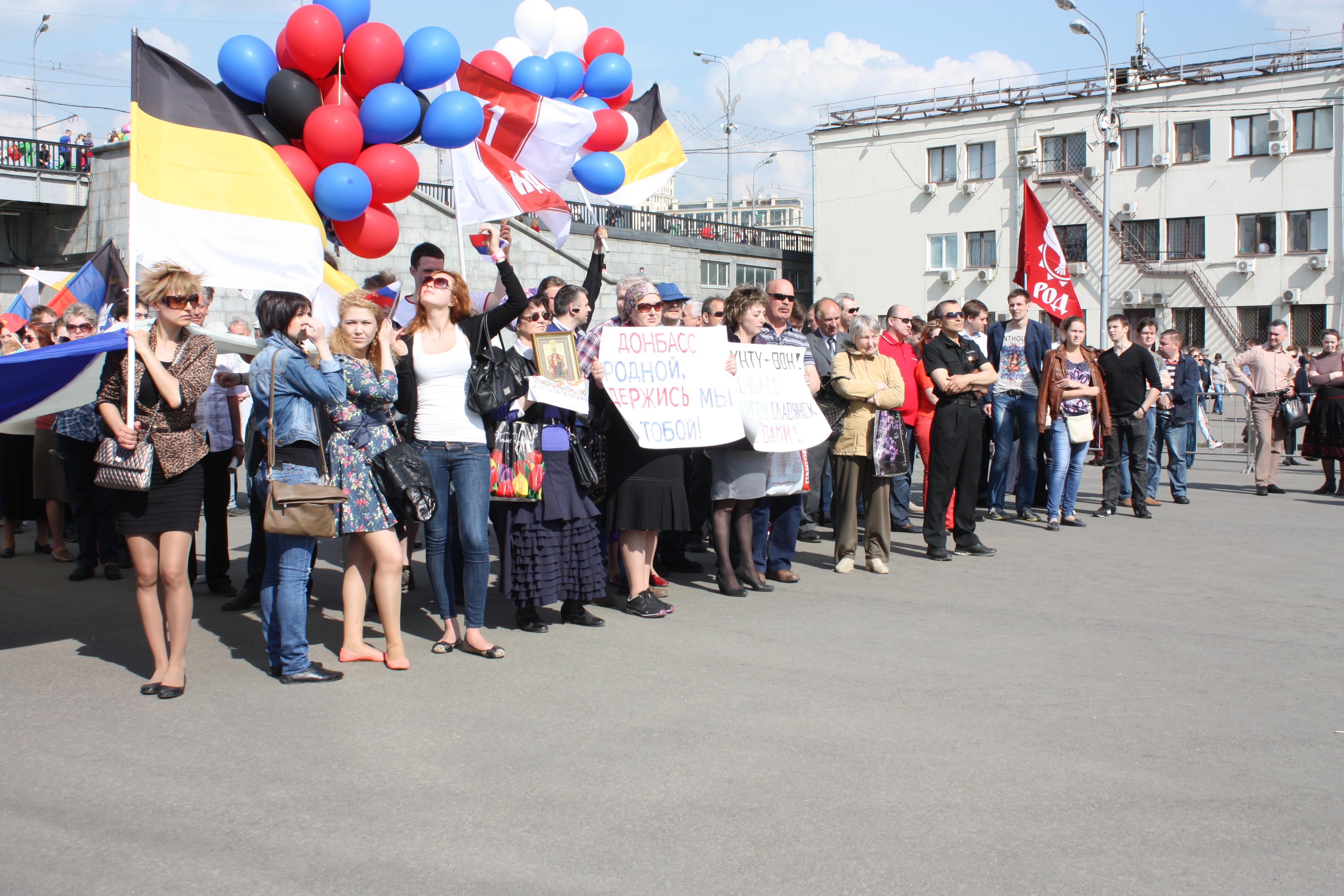 http://ic.pics.livejournal.com/d_arsenieva/59712552/30309/30309_original.jpg