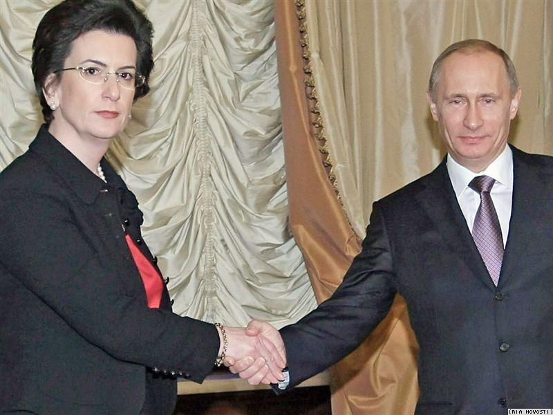Bur-Putin