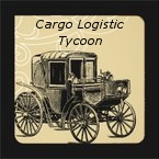 Cargo Logistic Tycoon