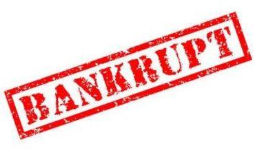 банкротbankruptstamp370x229