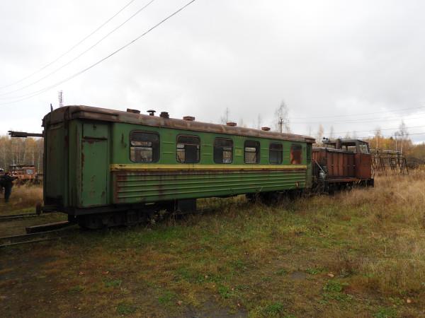 DSCN0591