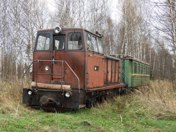 DSCN0600