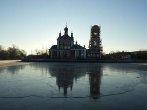 2020_Dec_Pereslavl_004