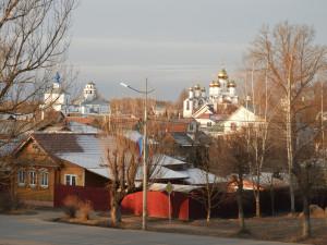 2020_Dec_Pereslavl_008