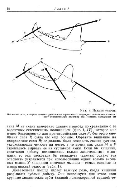 с. 18