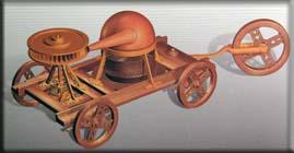 4а.Паровая машина Фербиста - 1