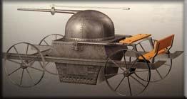 4б.Паровая машина Ньютона - 1