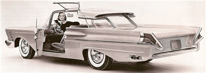 1956_Mercury_XM_Turnpike_Cruiser_08