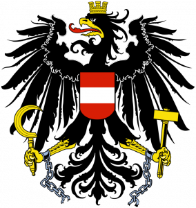 Leonhard_Frank_1929.jpg