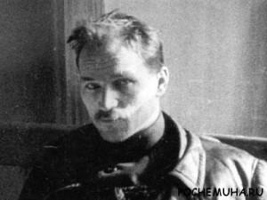 Федор-Андреевич-Сергеев.jpg