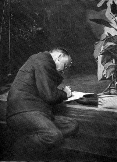 Актерам на заметку: реальные привычки, словечки и выражения Ленина.