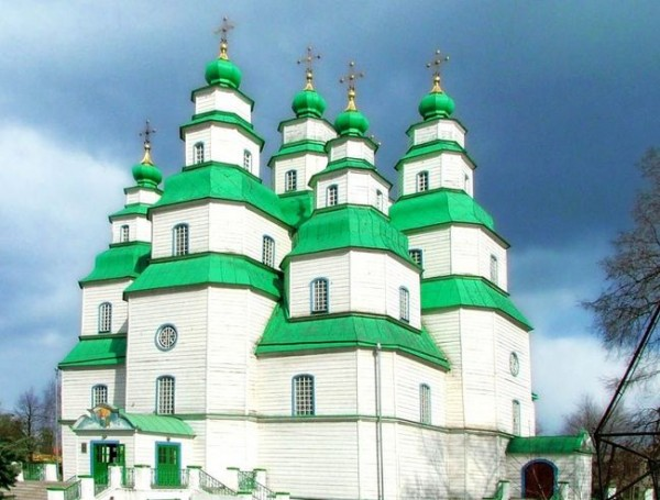 15novomoskovsk