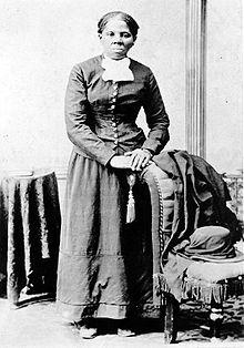 220px-Harriet_Tubman