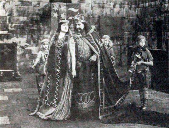 Macbeth-2
