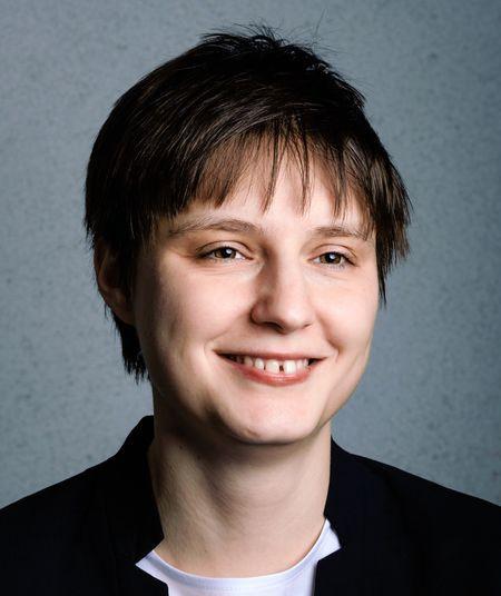 18vyazovskaya