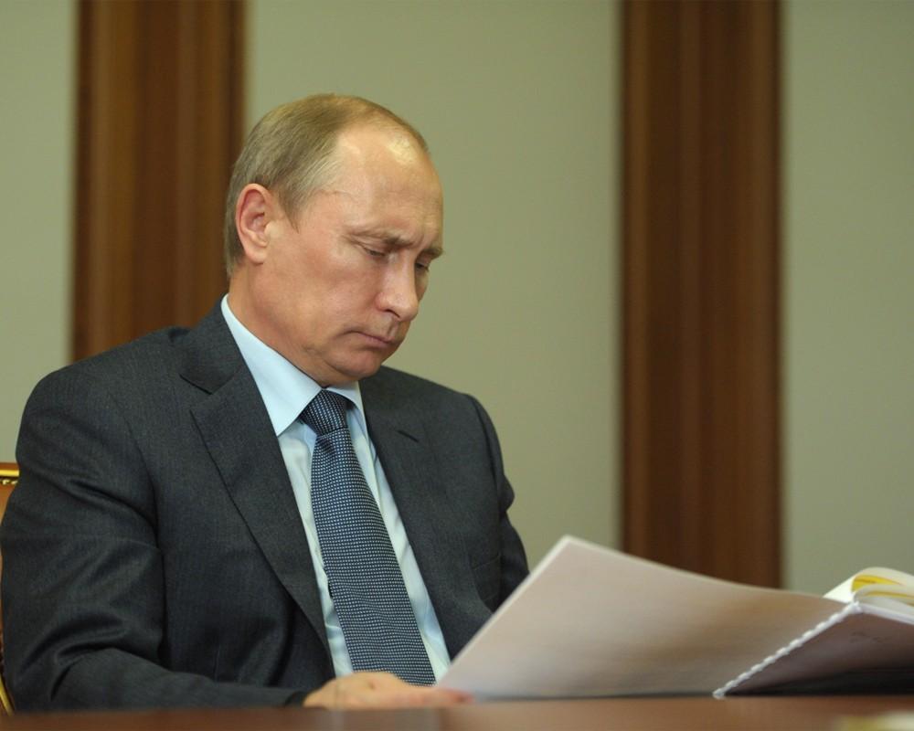 Путин_читает.jpeg